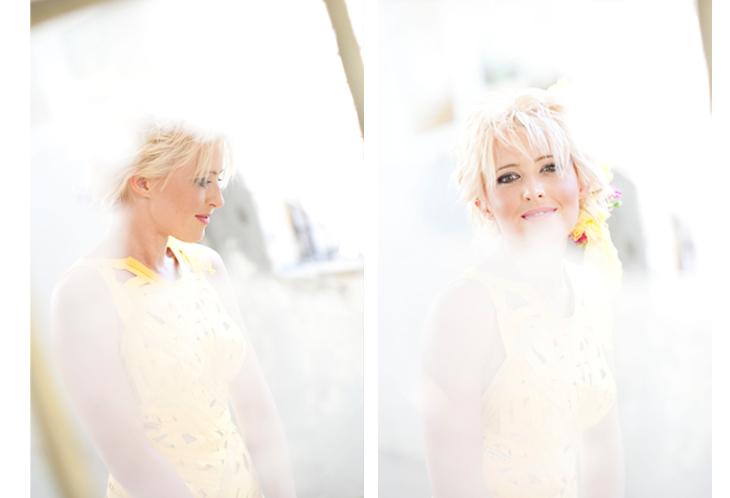 foto i video slike vjenčanja