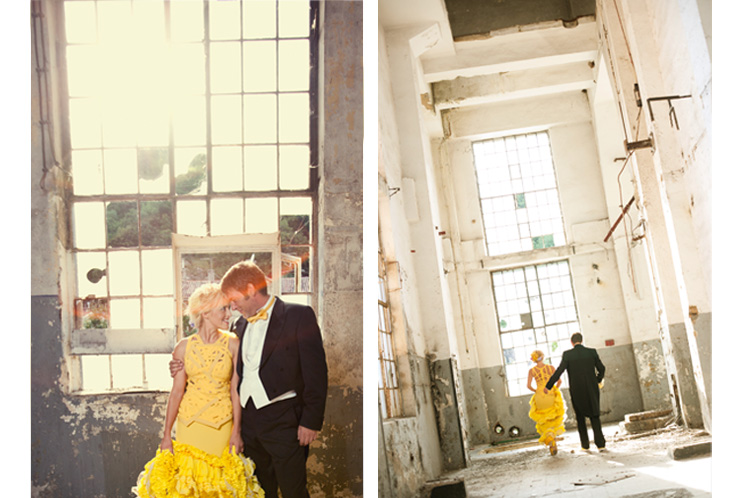 fotograf za vjenčanja