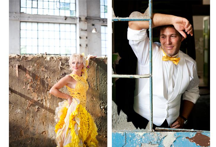 fotografije vjenčanja Rijeka Hrvatska