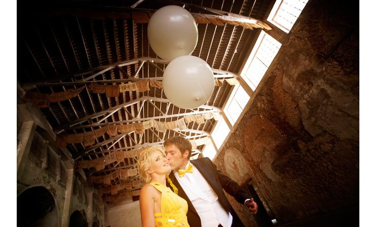 fotke vjenčanja Rijeka Hrvatska