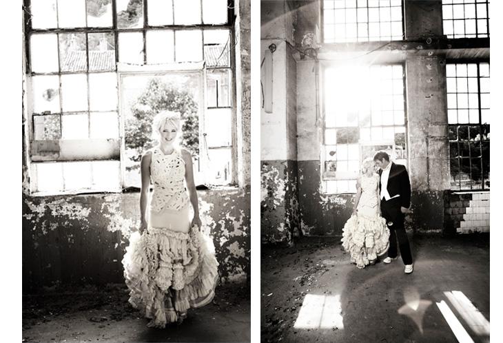 slike vjenčanja, foto i video