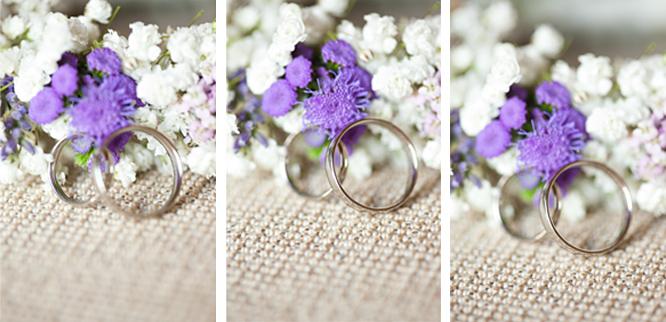 prsteni vjencanja