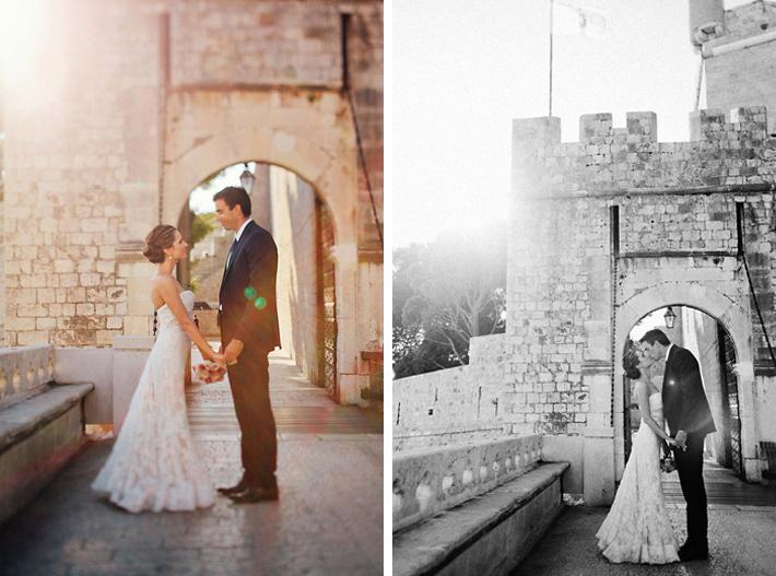 weddings dubrovnik photographer