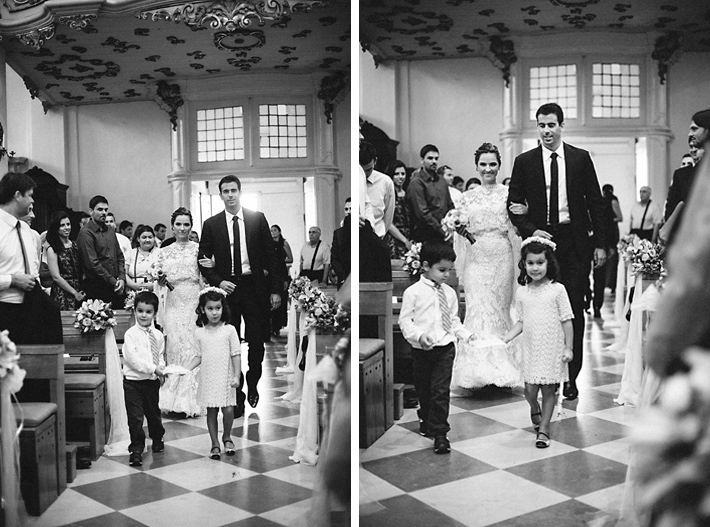 cathedral wedding dubrovnik