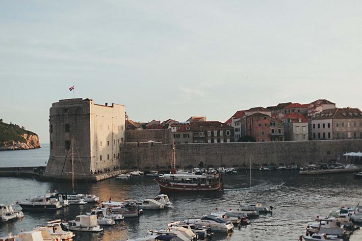 photography wedding Dubrovnik