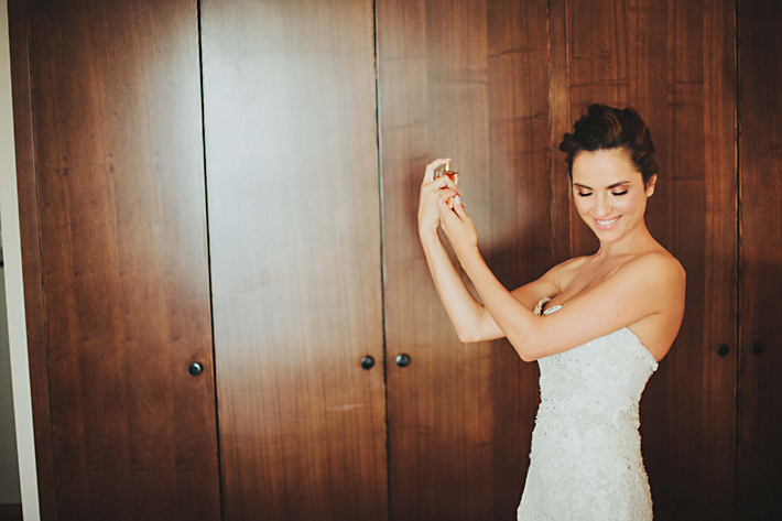 wedding excelsior hotel dubrovnik