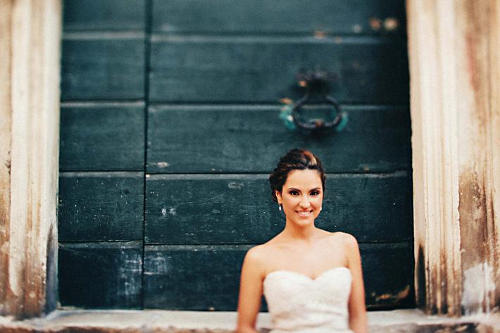 wedding dubrovnik photography
