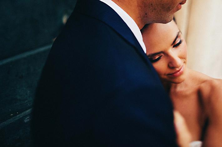 wedding dubrovnik photographer