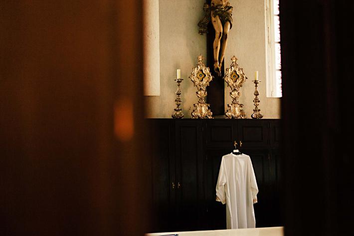 wedding church dubrovnik