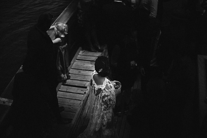 karaka weddings dubrovnik