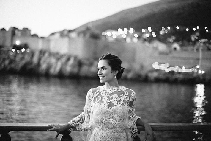 fotograf za svadbu dubrovnik