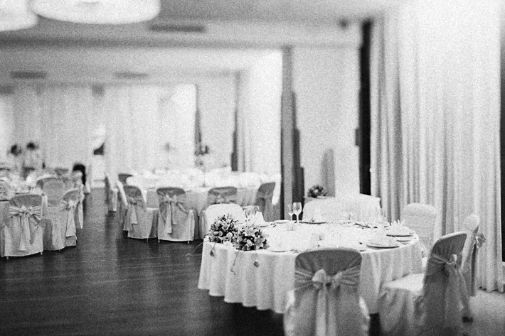 hotel exelsior dubrovnik wedding dinner