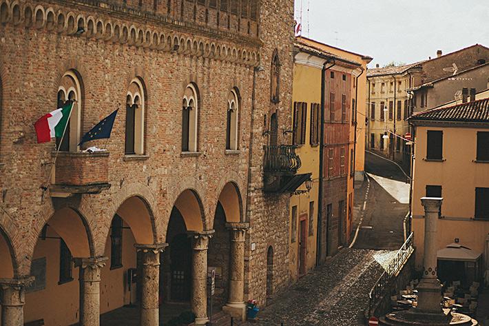 Italy wedding photographer010
