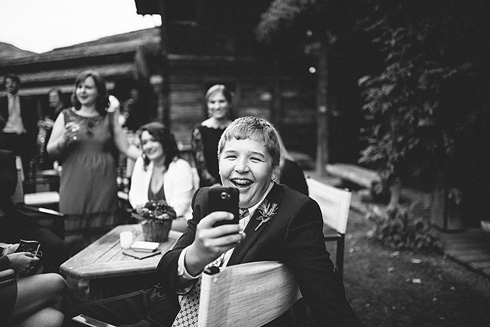 wedding france photographer018