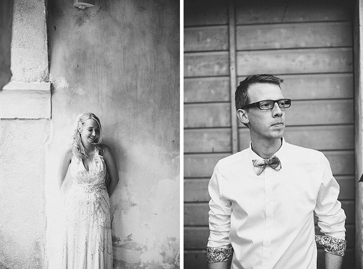 novigrad wedding photographer