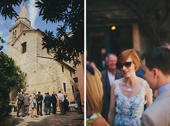 Croatia wedding photography Istra