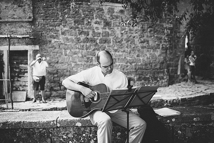 music wedding istra groznjan croatia