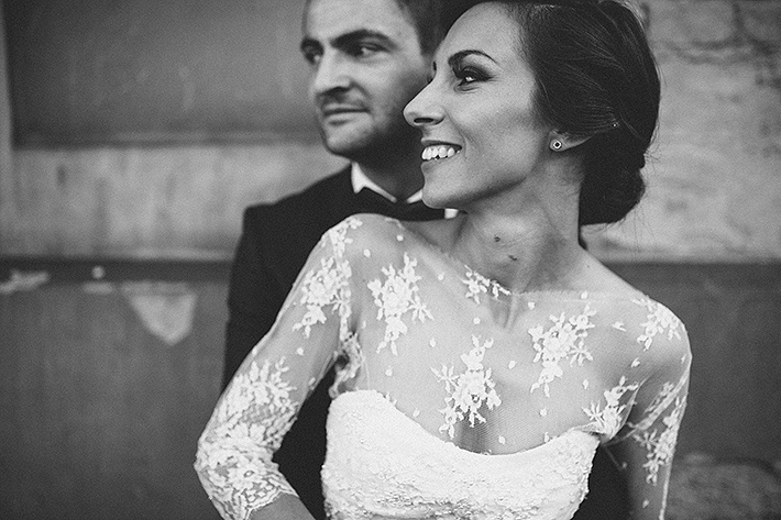 Zagreb Croatia wedding photographer