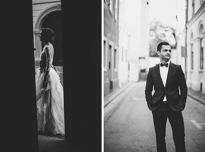 Zagreb wedding photographer2