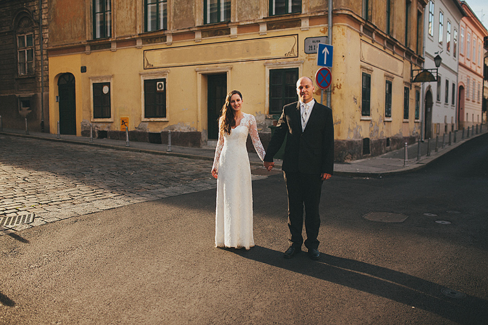 croatia wedding photography