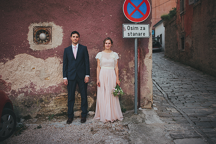 istra wedding photographer