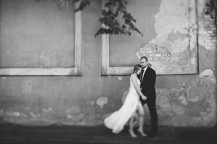 Zagreb wedding photographer