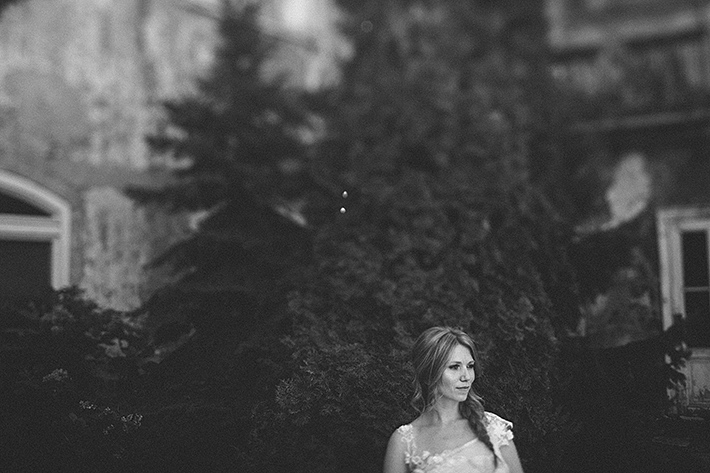bride wedding photography