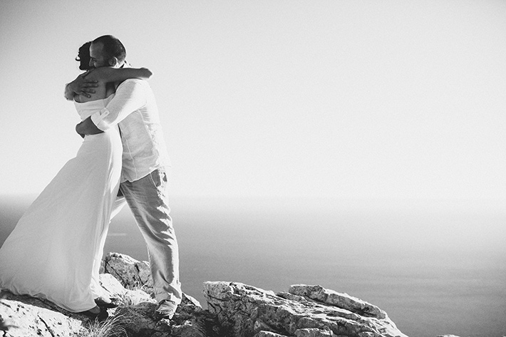 hvar wedding Elopement