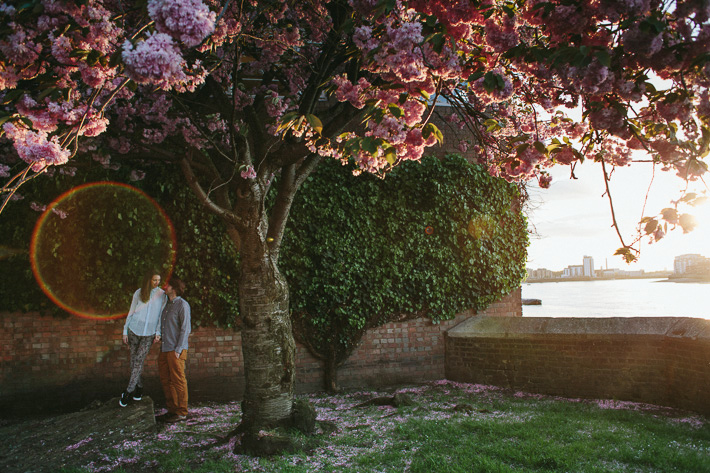 engagement photographer in London1