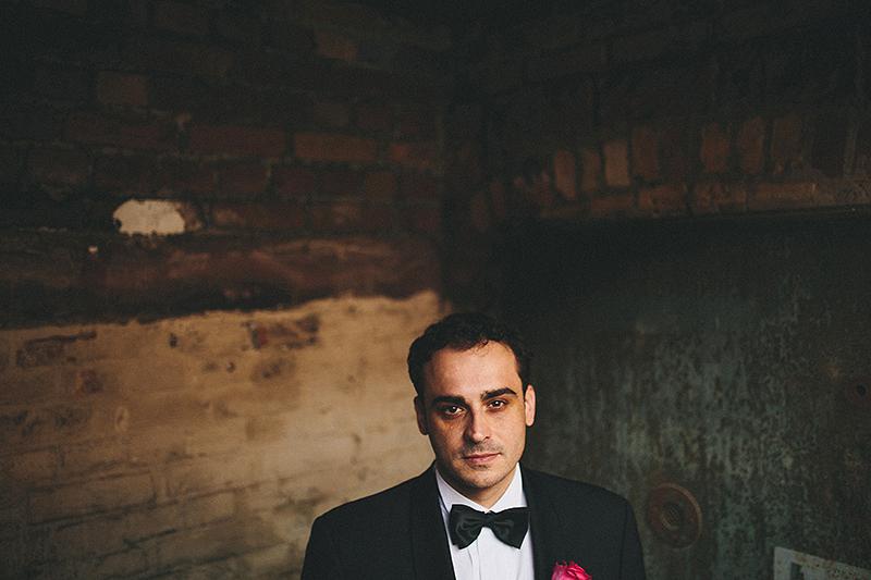 Frankfurt wedding photographer