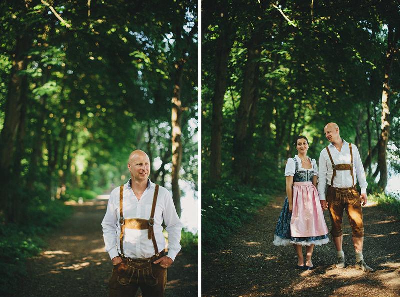 Austria wedding photog