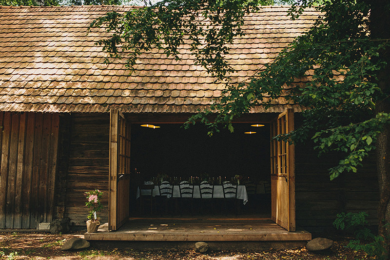 Austria wedding venues