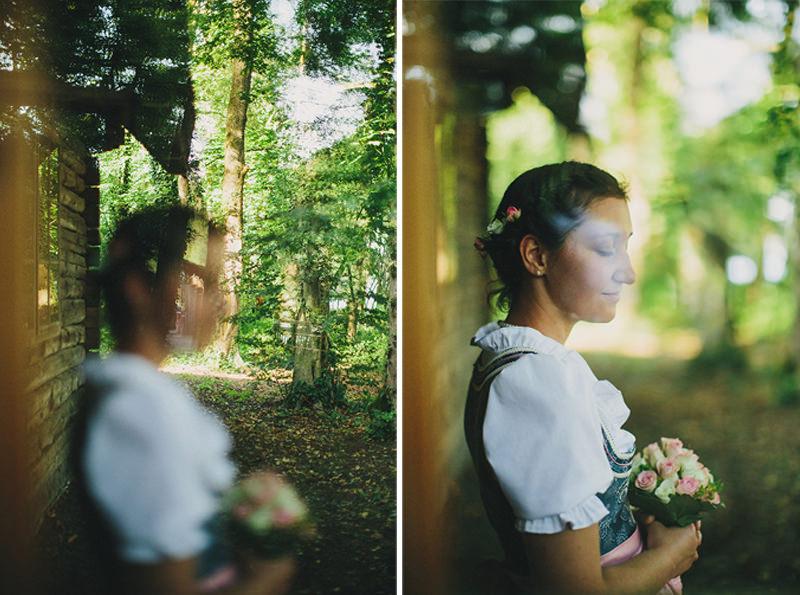 Austria weddings