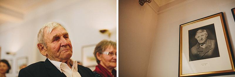 Styria civil wedding photography