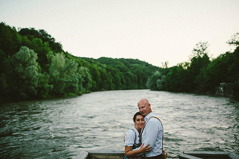 wedding austria photographer