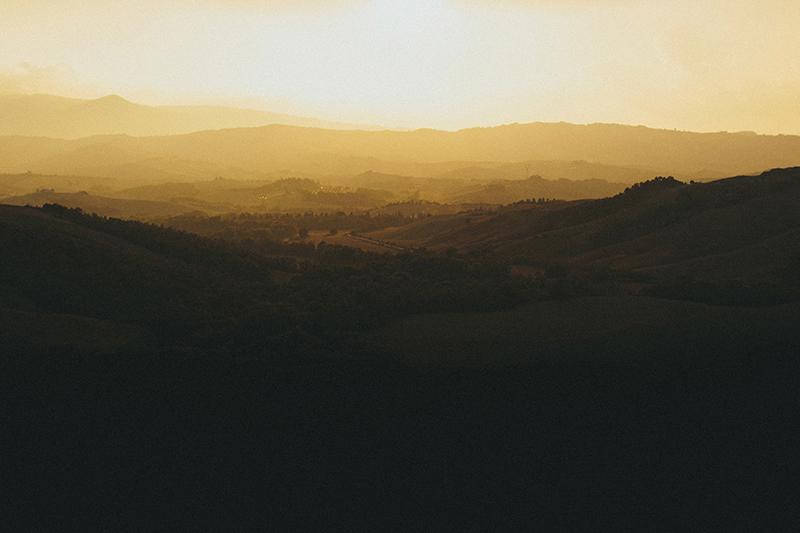 Tuscany22