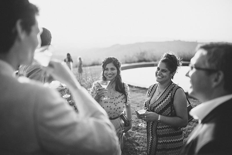 Villa Banditaccia wedding03