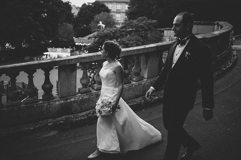 bride paris wedding photographer