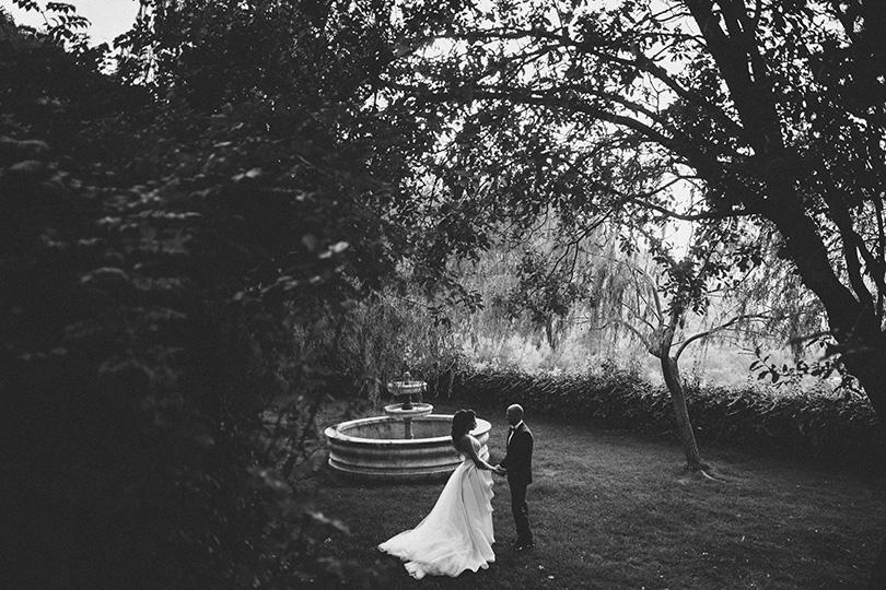 lebanon-wedding-photography