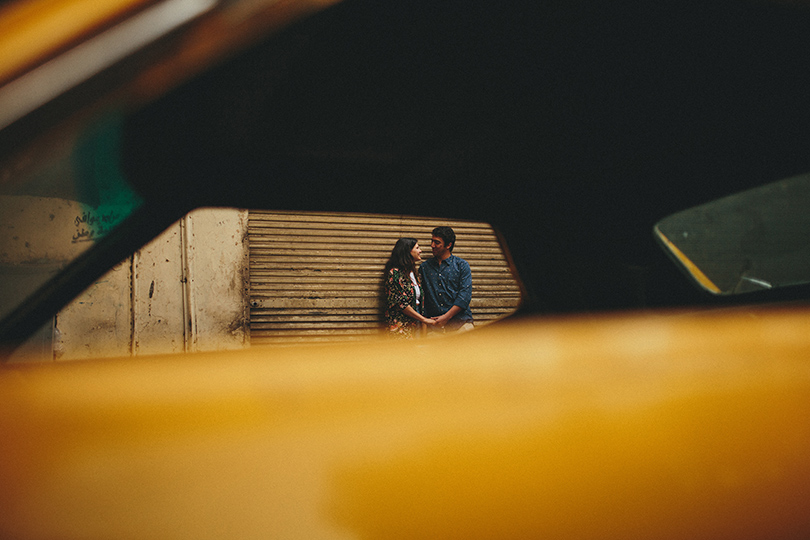 Cairo Egypt engagement photographer001