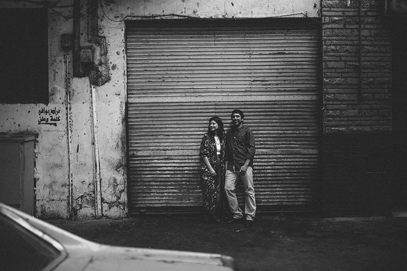 Cairo Egypt engagement photographer002