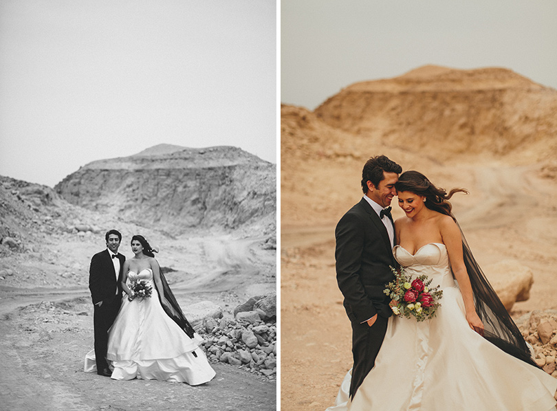 Cairo Egypt wedding photographer