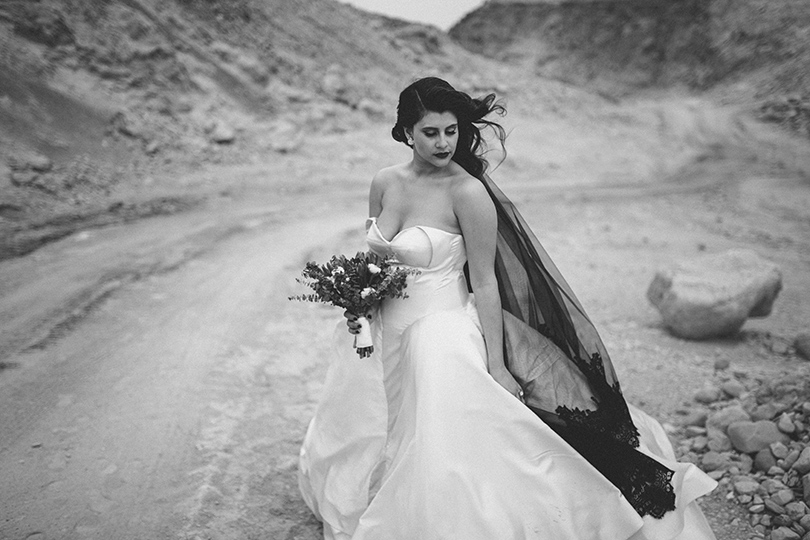 Egypt wedding photography