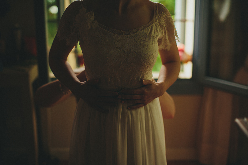wedding-dress-Italy