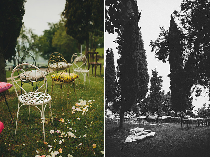 veneto-wedding-venue
