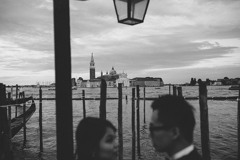 Venice wedding photography-005