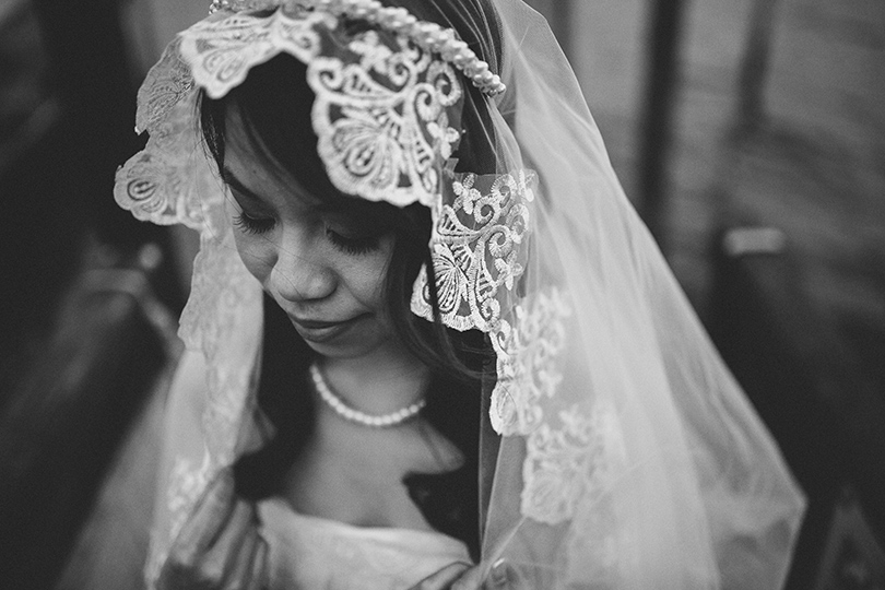 Venice wedding photography-008