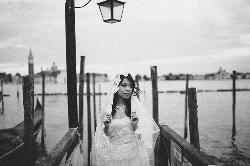 Venice wedding photography-010