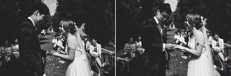 ceremony-veneto-Locanda La Candola - Soligo
