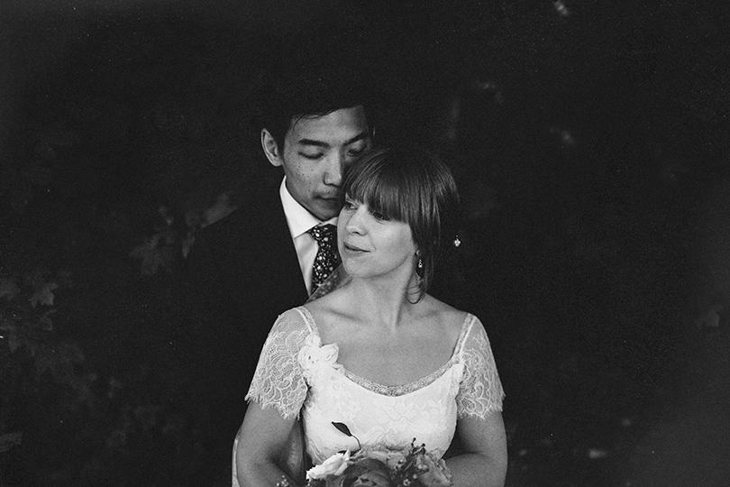 Fotografo Venezia Veneto Wedding Matrimonio